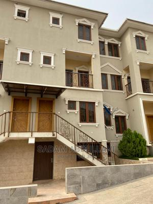 2bedroom Terrace Duplex for Rent   Houses & Apartments For Rent for sale in Abuja (FCT) State, Maitama
