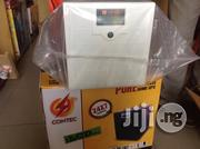 1.7kva/24vdc Power Inverter System | Electrical Equipment for sale in Oyo State, Ibadan