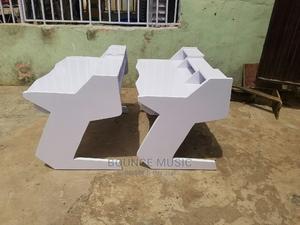 Fresh Studio Desk | Furniture for sale in Lagos State, Abule Egba