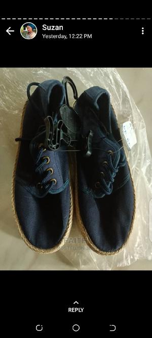 Children Footwear | Children's Shoes for sale in Lagos State, Isolo