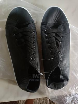 Children Footwears | Children's Shoes for sale in Lagos State, Isolo