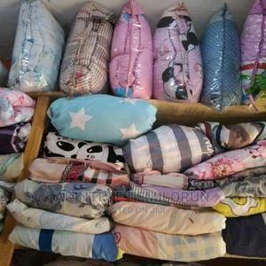 Long Lasting Bedspread and Duvet | Home Accessories for sale in Oyo State, Ibadan