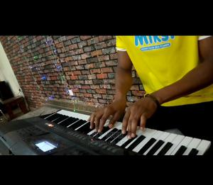 Piano Tutorial | Classes & Courses for sale in Lagos State, Ikeja