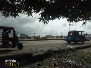 Land for Sale: One Acre of Land Along Dsc Expressway. | Land & Plots For Sale for sale in Delta State, Warri