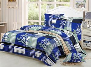 Wholesale Beddings | Home Accessories for sale in Lagos State, Yaba