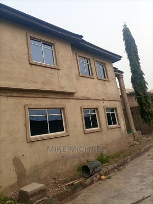 Five Bedroom Duplex at Elewiodo, Iworoad. | Houses & Apartments For Rent for sale in Oyo State, Ibadan