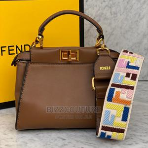 High Quality Fendi Shoulder Bags for Women | Bags for sale in Lagos State, Magodo