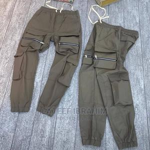 Cargo Pants   Clothing for sale in Lagos State, Surulere