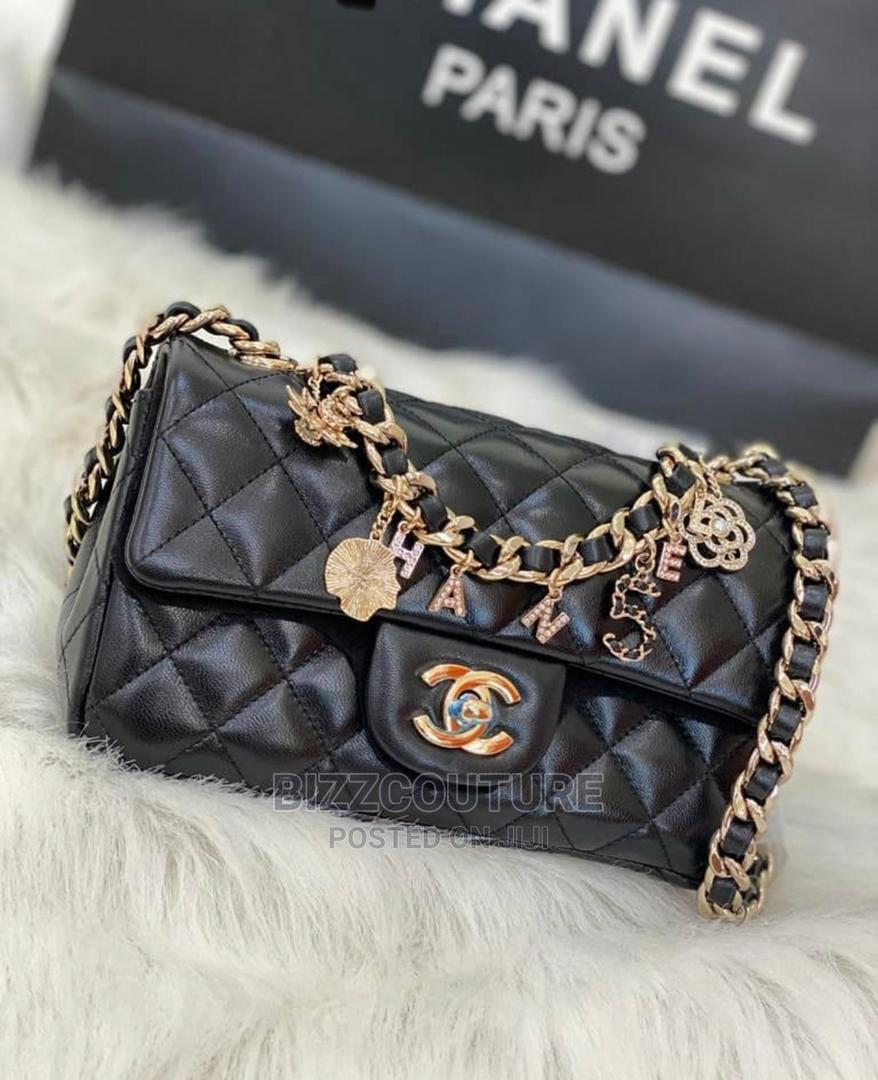 High Quality Chanel Shoulder Bags for Women | Bags for sale in Magodo, Lagos State, Nigeria