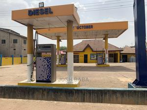 Filling Station | Commercial Property For Sale for sale in Oyo State, Oluyole