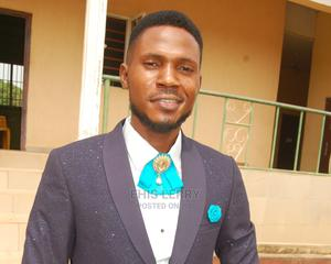 Accounting Finance CV | Accounting & Finance CVs for sale in Kano State, Fagge