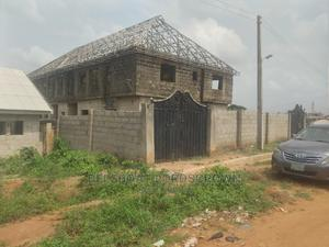 3bdrm Block of Flats in Ikorodu for Sale   Houses & Apartments For Sale for sale in Lagos State, Ikorodu