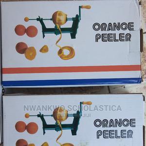 Orange Peeler | Kitchen Appliances for sale in Abuja (FCT) State, Gwarinpa
