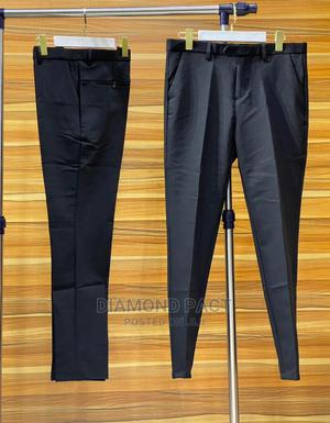 Pants Trousers   Clothing for sale in Lagos State, Lagos Island (Eko)