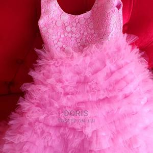 Little Baby Girl Ball Gown   Children's Clothing for sale in Abuja (FCT) State, Kubwa