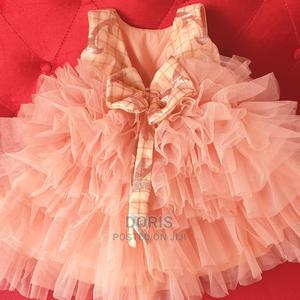 Children Ball Gown   Children's Clothing for sale in Abuja (FCT) State, Kubwa