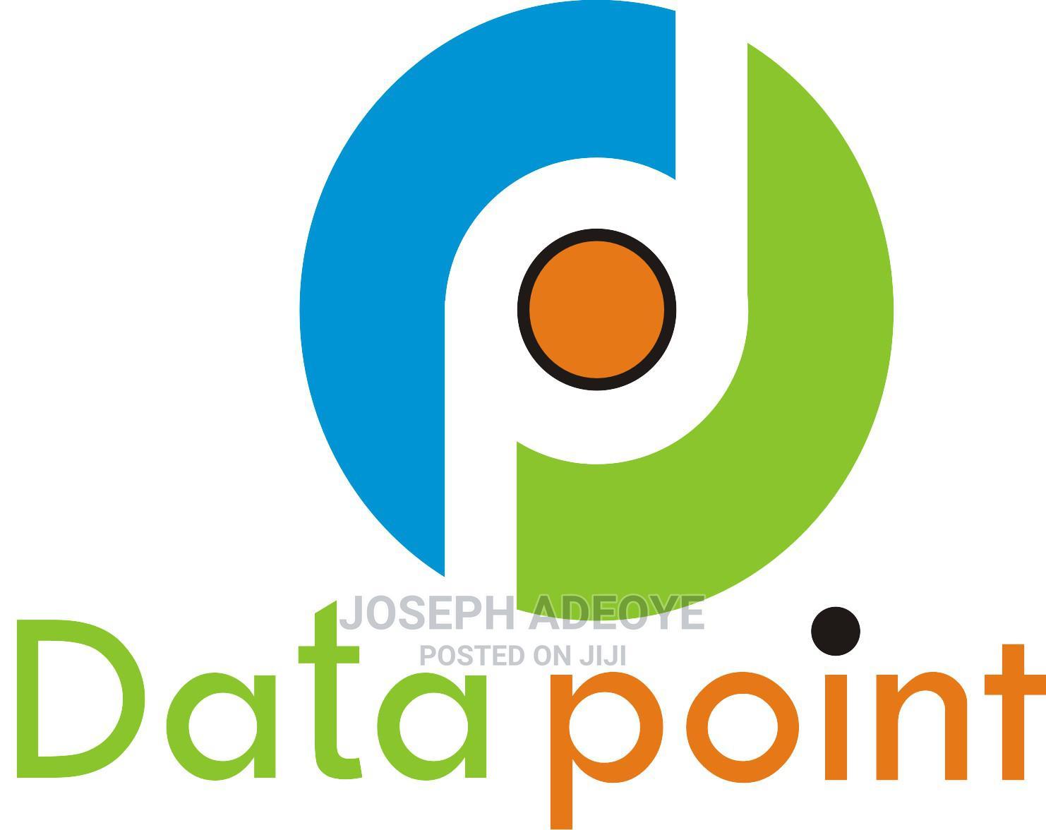 Computing & IT CV | Computing & IT CVs for sale in Obafemi-Owode, Ogun State, Nigeria