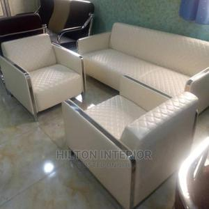 Quality Chair | Furniture for sale in Rivers State, Port-Harcourt