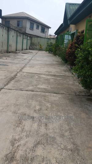 A Room and Parlour | Houses & Apartments For Rent for sale in Ogun State, Ifo