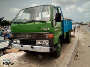 Toyata Dyna 150 , 6 Tyres, Pick Up,   Trucks & Trailers for sale in Lagos State, Amuwo-Odofin
