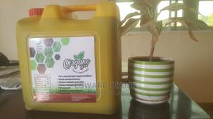ORGANO-GROW Organic Liquid Fertilizer | Feeds, Supplements & Seeds for sale in Abuja (FCT) State, Kuje