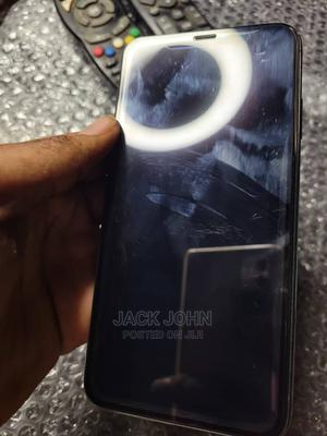 Apple iPhone XS Max 512 GB Gold | Mobile Phones for sale in Anambra State, Onitsha