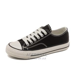 Unisex Classic Sneakers   Shoes for sale in Lagos State, Ikeja