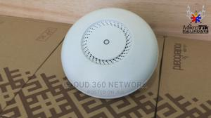 Mikrotik Cap Ac | Networking Products for sale in Lagos State, Ikeja