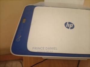 Hp Wireless Printer | Printers & Scanners for sale in Ondo State, Akure