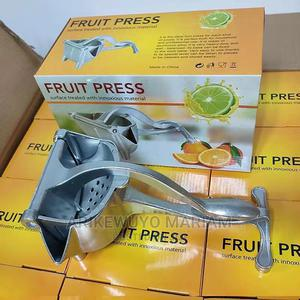Fruit Press   Kitchen & Dining for sale in Osun State, Osogbo