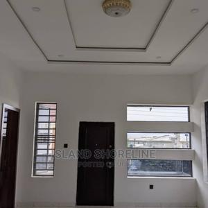 4 Bedroom Luxury Semi-Detached Duplex With BQ | Houses & Apartments For Sale for sale in Lekki, Chevron