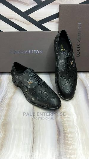Beautiful High Quality Men'S Classic Designers Shoe   Shoes for sale in Abuja (FCT) State, Abaji