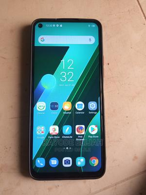Infinix Note 7 128 GB Green | Mobile Phones for sale in Osun State, Osogbo