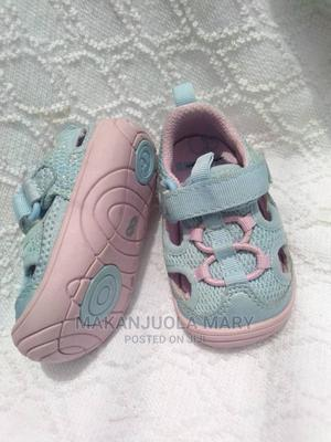Wholesale Baby Quality Shoes | Children's Shoes for sale in Lagos State, Ifako-Ijaiye