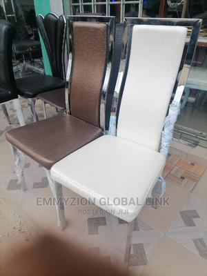 Dining Chair   Furniture for sale in Lagos State, Lagos Island (Eko)