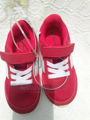 Wholesale Kids Shoes | Children's Shoes for sale in Lagos State, Ifako-Ijaiye