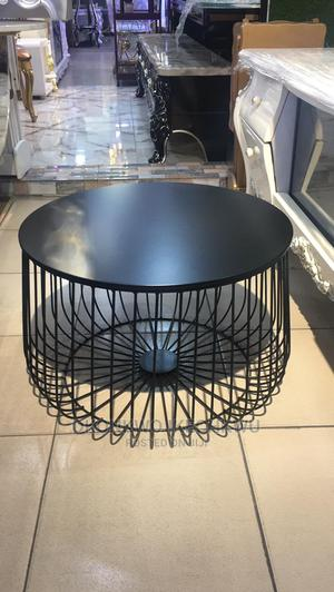 Modern Center Table | Furniture for sale in Rivers State, Port-Harcourt