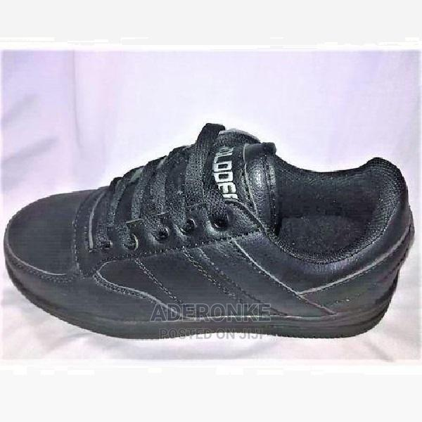 Boys Stoneham Shoes | Children's Shoes for sale in Ikeja, Lagos State, Nigeria