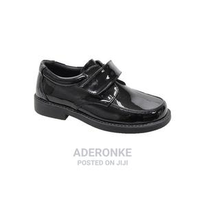 Formal Patent Shoes | Children's Shoes for sale in Lagos State, Ikeja