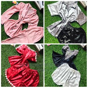 Female Night Wear   Clothing for sale in Lagos State, Ikeja