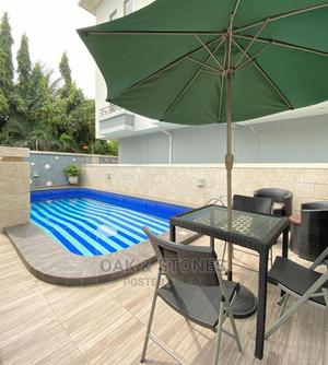 4 Bedroom Terrace Duplex   Houses & Apartments For Sale for sale in Ikoyi, Banana Island