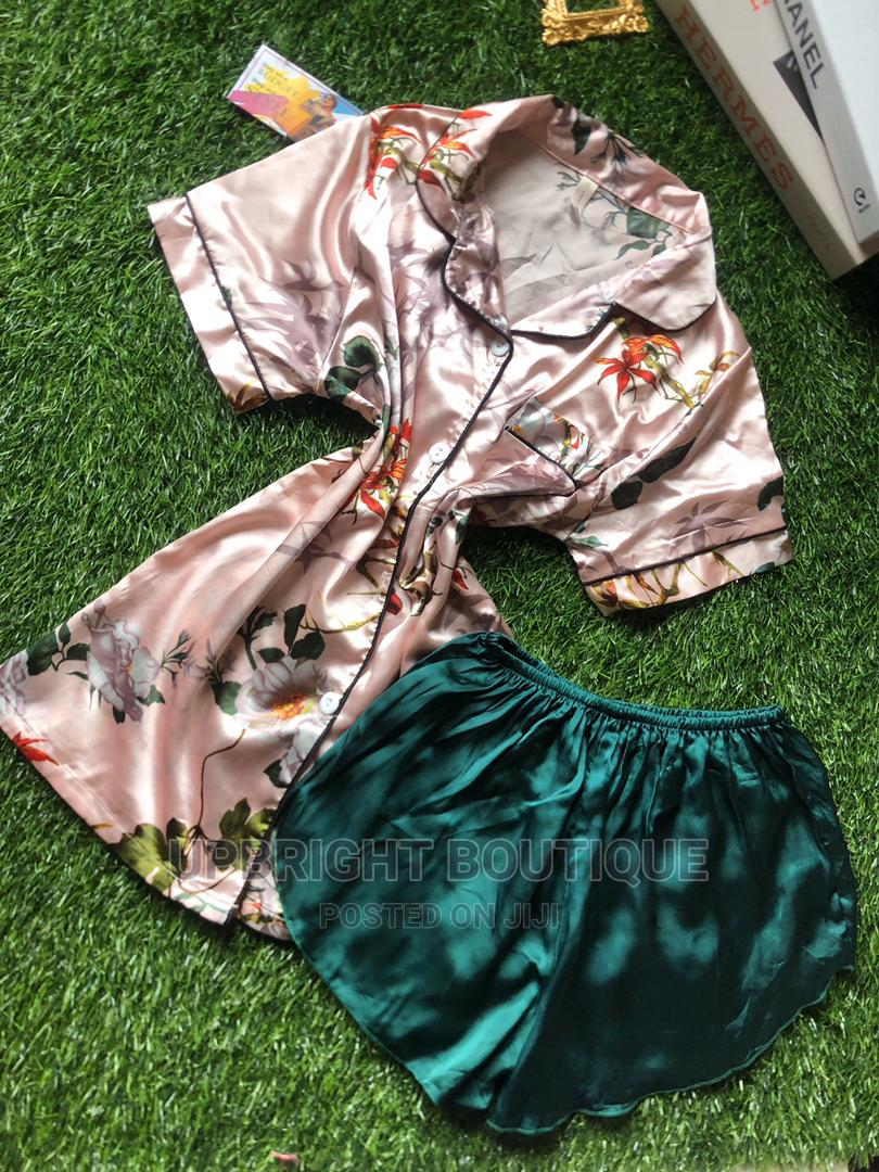 New Corporate Gown | Clothing for sale in Ikeja, Lagos State, Nigeria