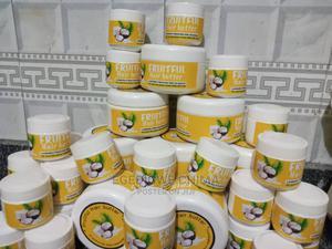 Fruitful Hair Cream   Hair Beauty for sale in Abia State, Umuahia