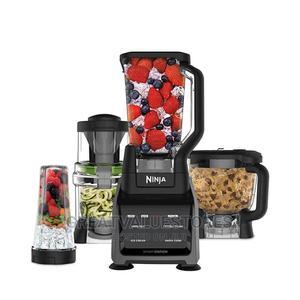 Ninja Blender   Kitchen Appliances for sale in Lagos State, Maryland