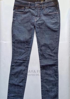 Stock Denim Female Jeans | Clothing for sale in Enugu State, Enugu
