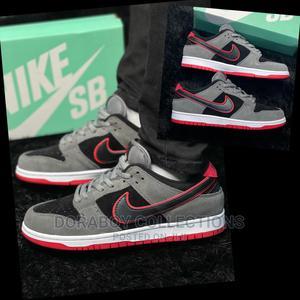 Nike SB Dunk Low Pro Ishod Wair | Shoes for sale in Lagos State, Lagos Island (Eko)