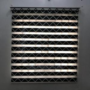 Day and Night Curtain Blind   Home Accessories for sale in Delta State, Aniocha North