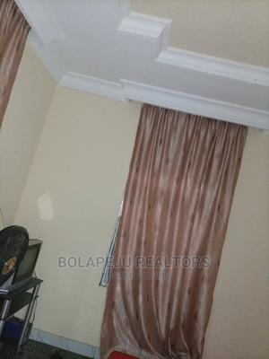 Single Self Contain in a Private Estate Magboro via Ojodu | Houses & Apartments For Rent for sale in Ogun State, Obafemi-Owode