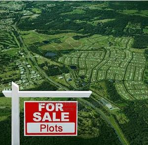 1,160m2 Bareland for Sale at Lekki | Land & Plots For Sale for sale in Lekki, Ikate