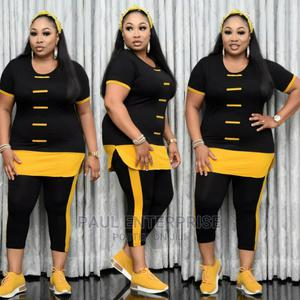 Beautiful High Quality Ladies Designers Turkey Wears | Clothing for sale in Abuja (FCT) State, Garki 2